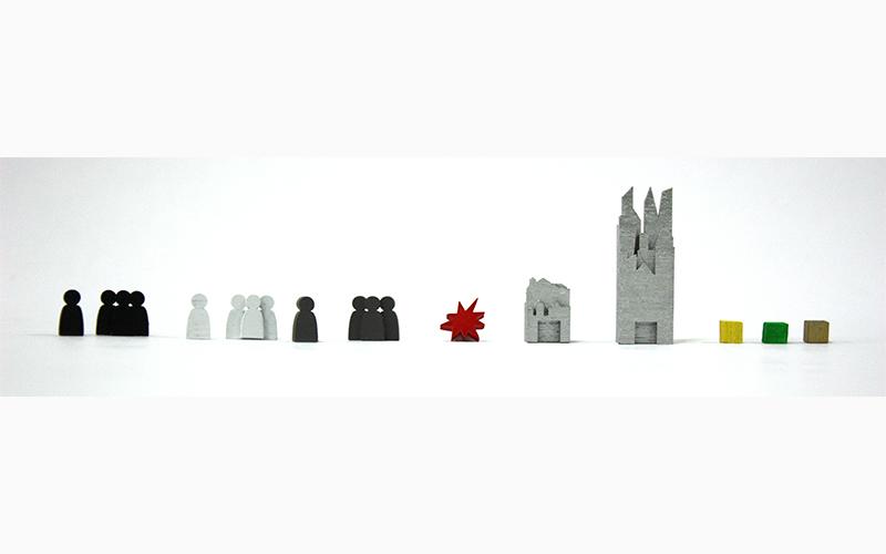 All Pieces (website V).jpg