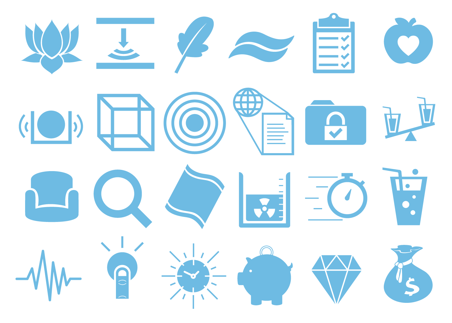 Icon Pages for portfolio02-01.png