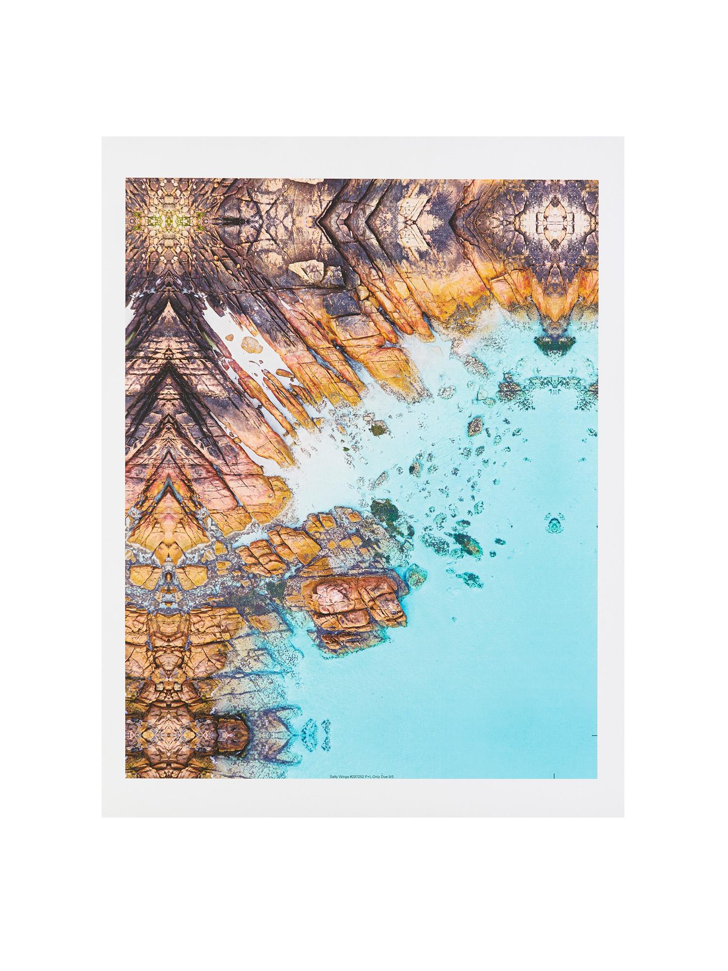 Salty Prints-221.jpg
