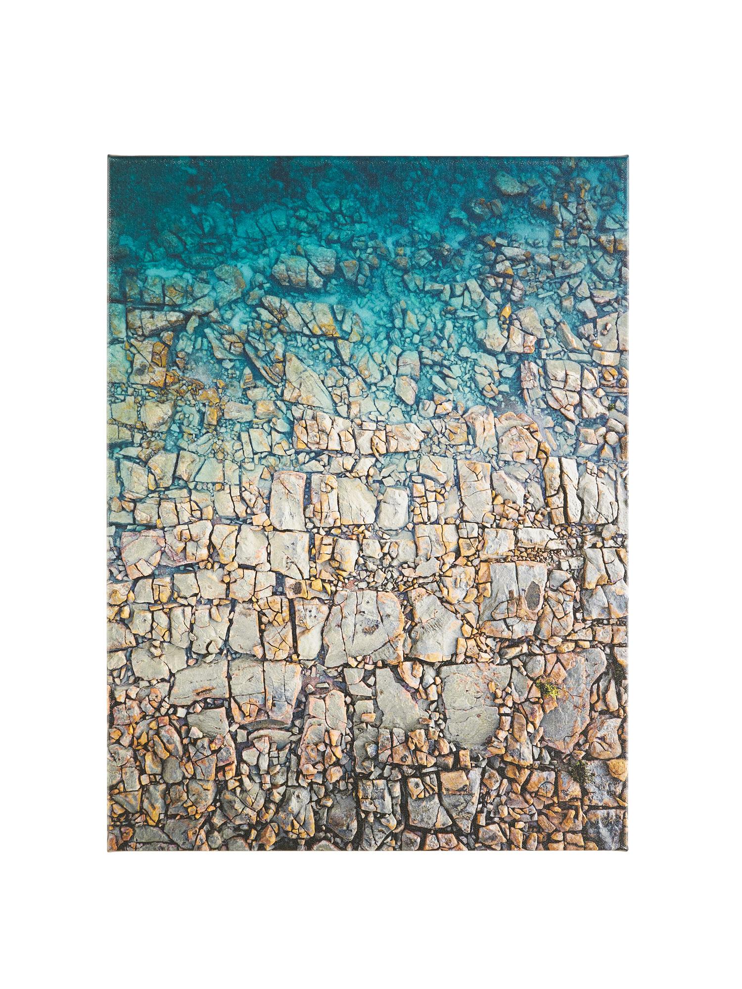 Salty Prints-60.jpg