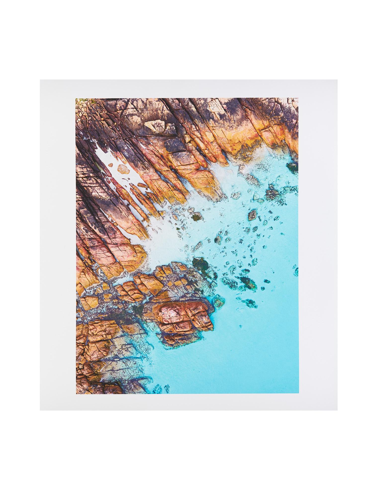 Salty Prints-215.jpg