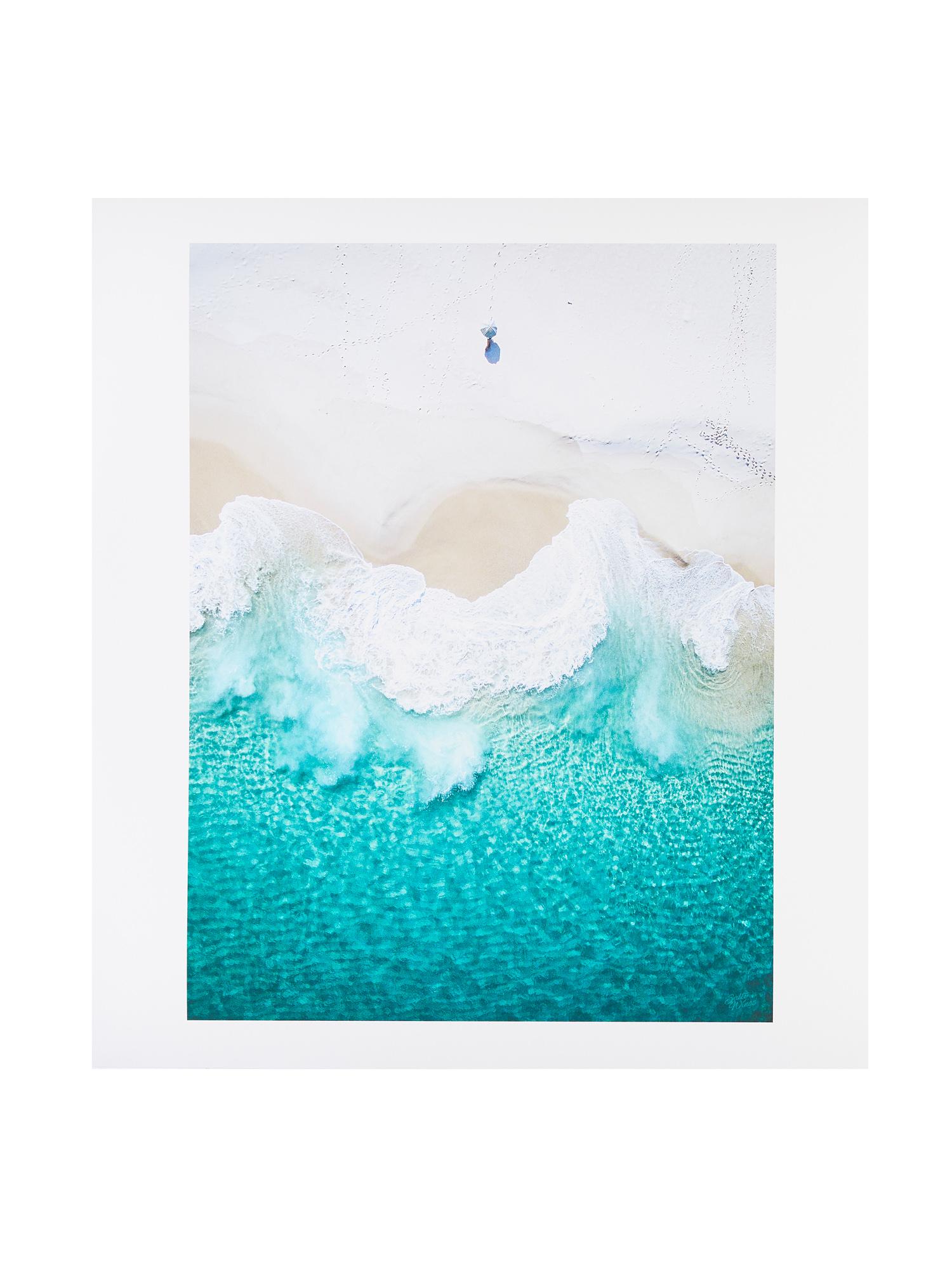 Salty Prints-214.jpg
