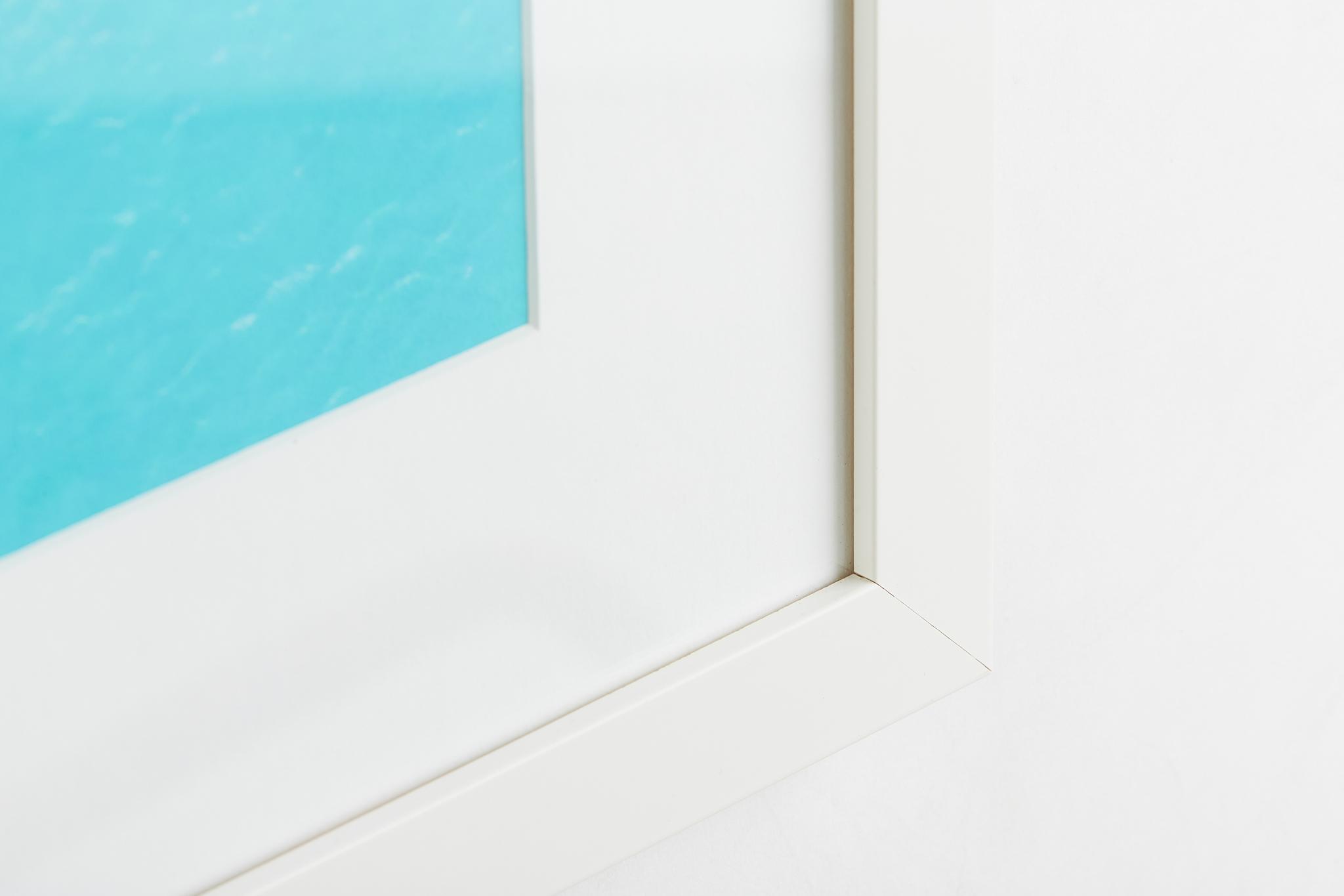 Salty Prints-4.jpg