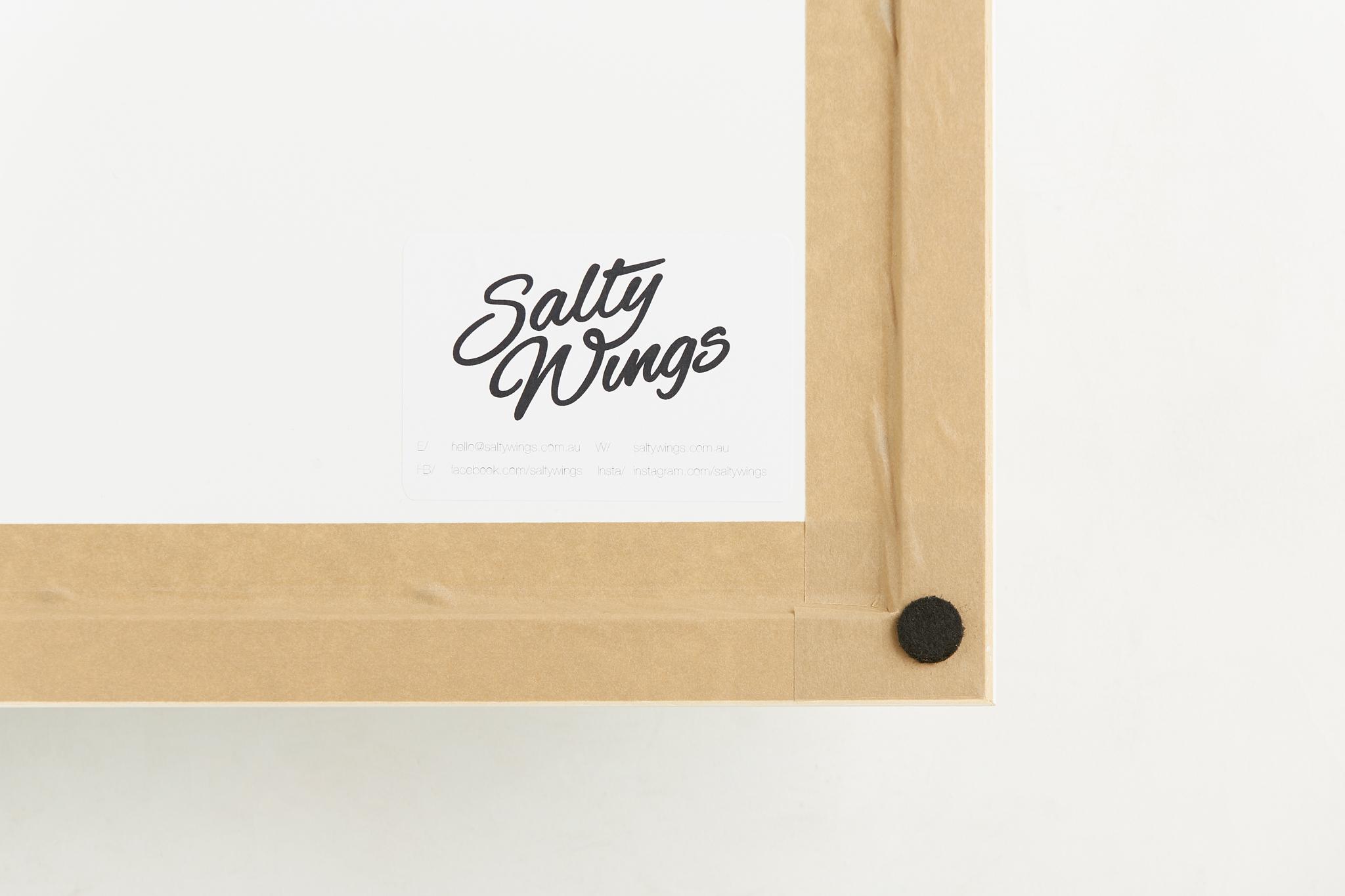 Salty Prints-6.jpg