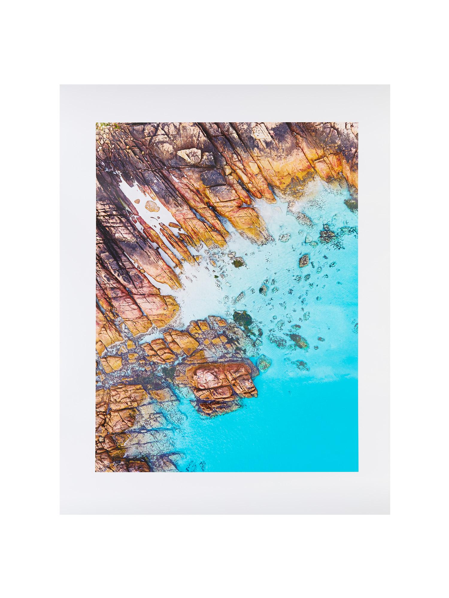 Salty Prints-217.jpg