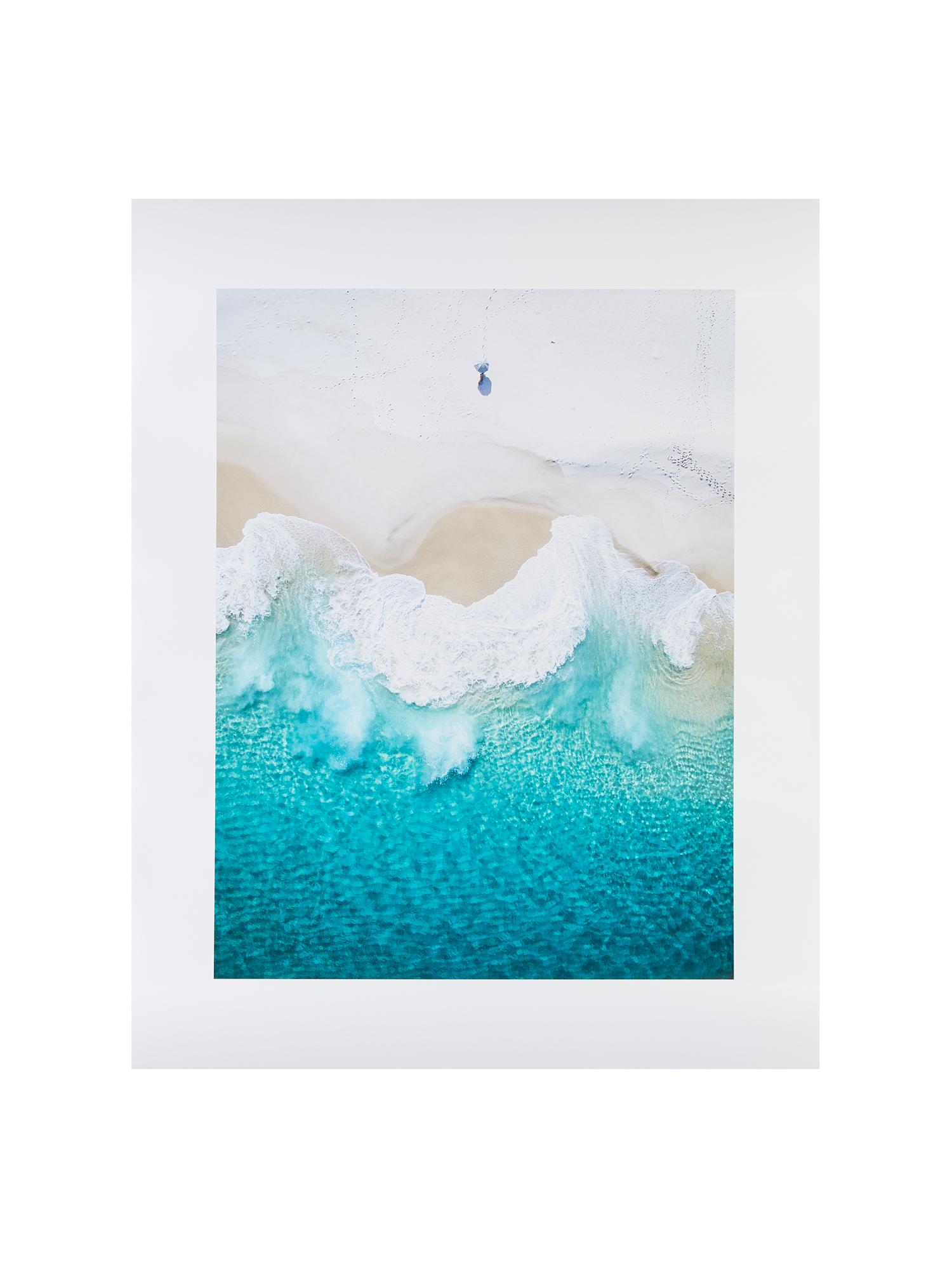 Salty Prints-218.jpg