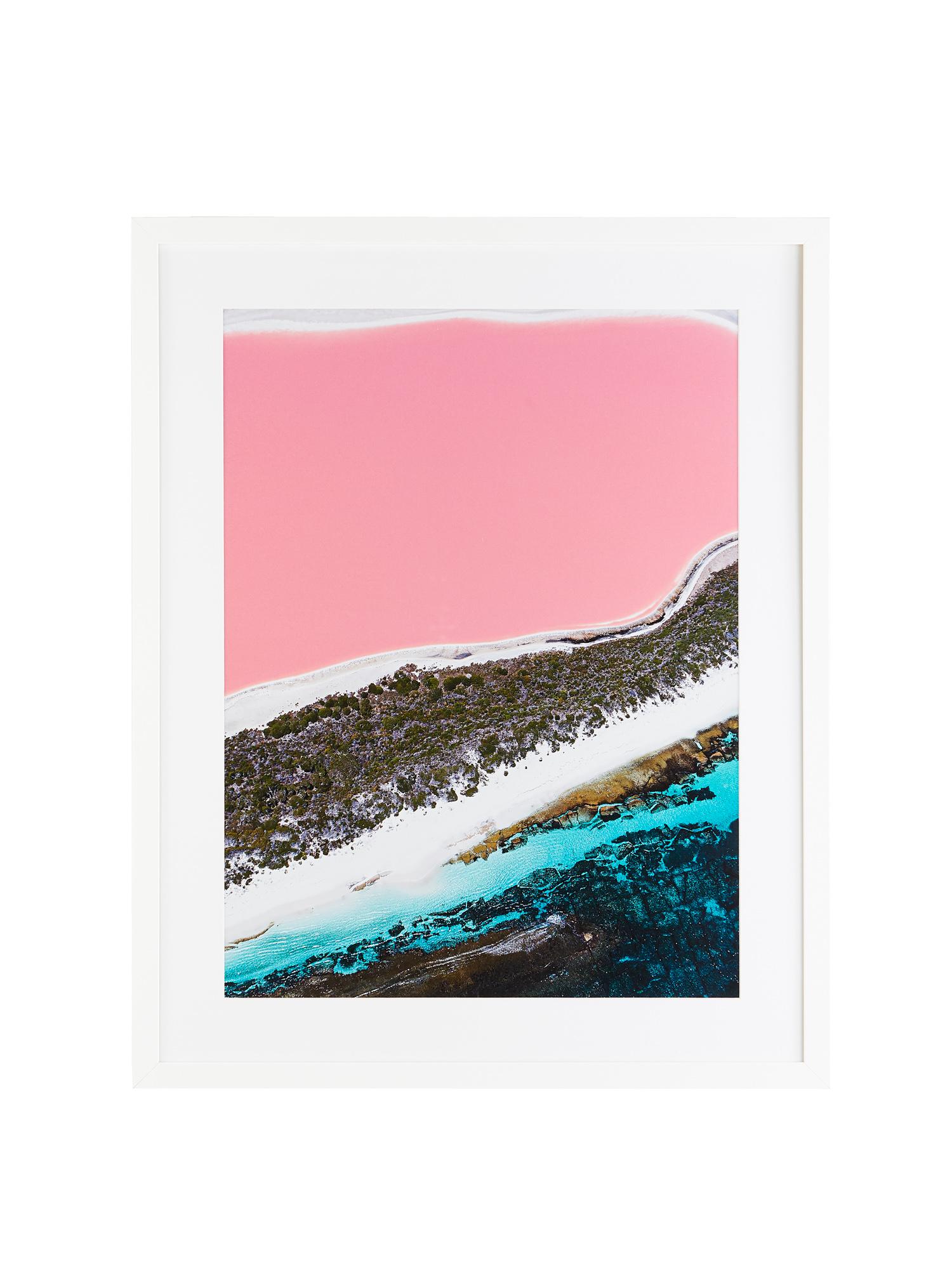 Salty Prints-95.jpg
