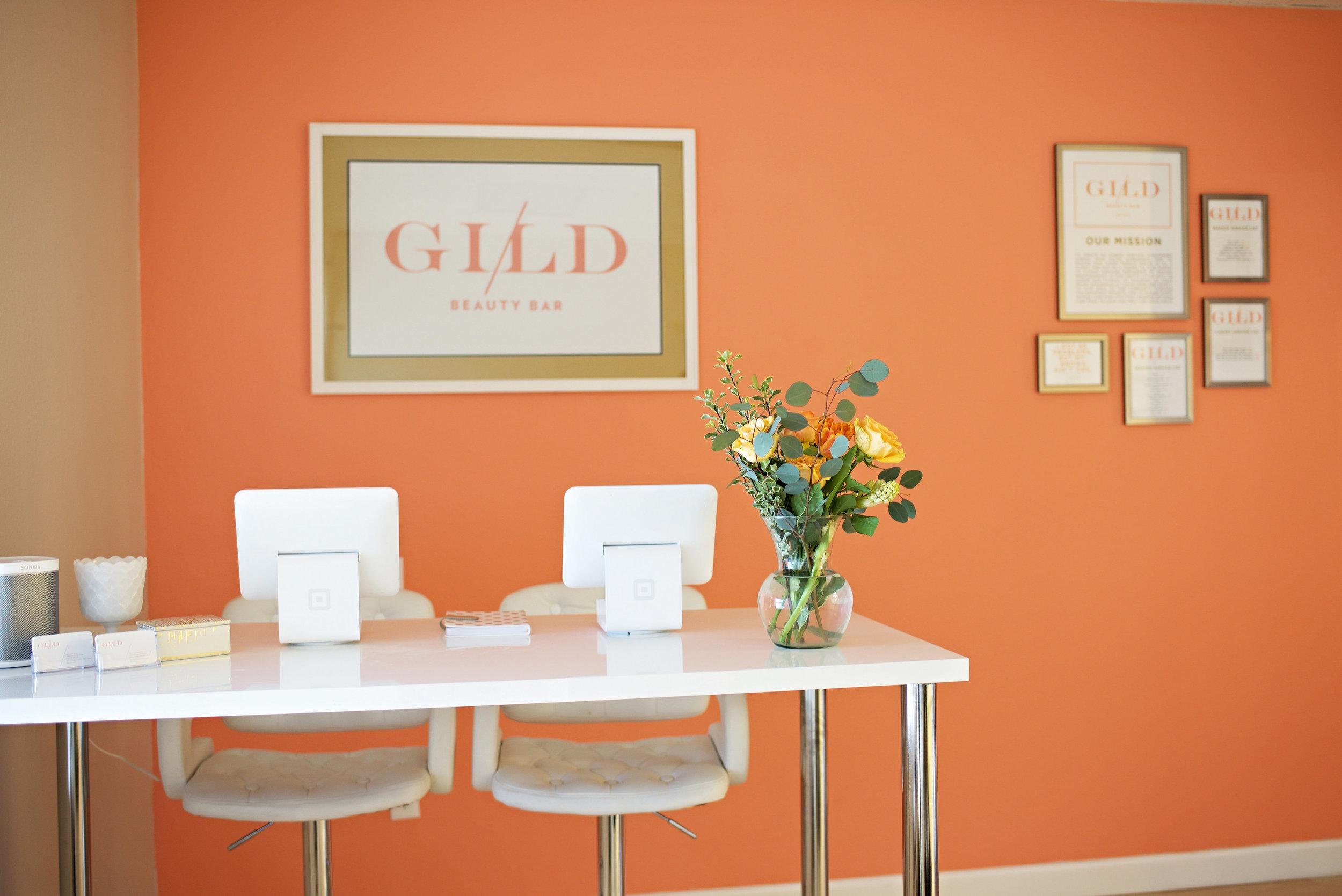 Gild Shoot-0097.jpg