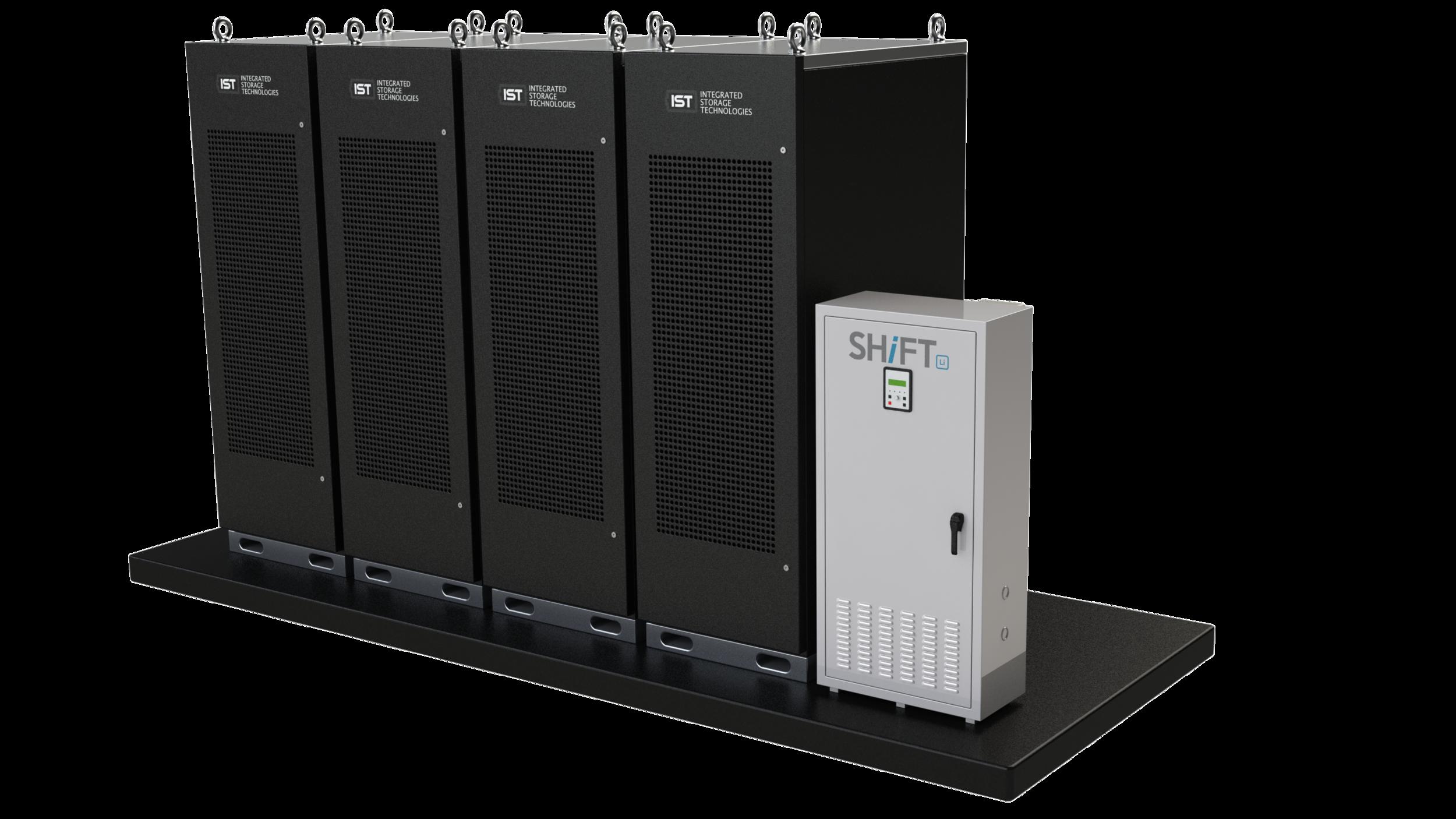 Battery Storage asm 5.png