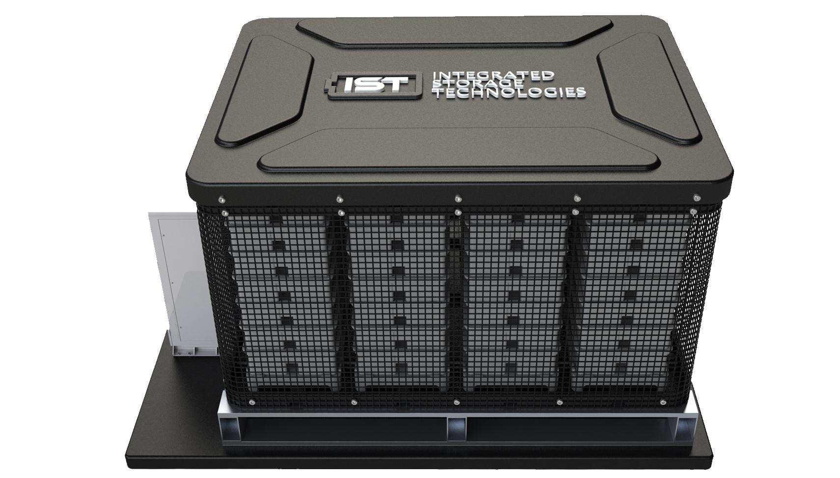 Battery Storage Unit 4 WHITE.jpg
