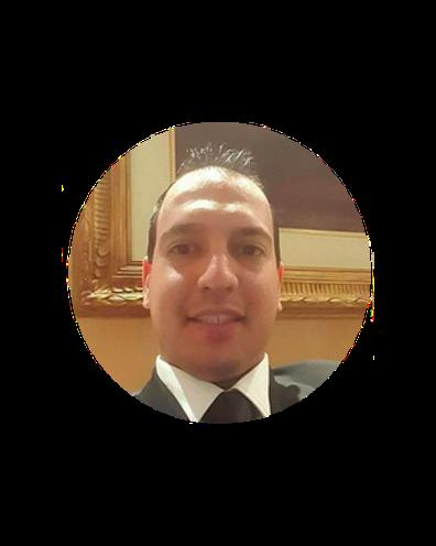 HMP Attorneys Ricardo Pinto.jpg..