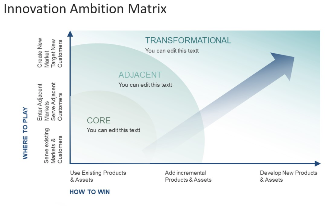 Innovation Ambition Matrix.png