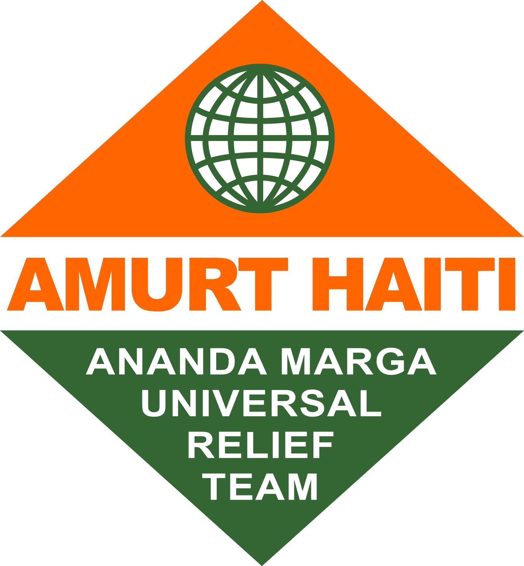 amurt_haiti_logo_2012.jpg