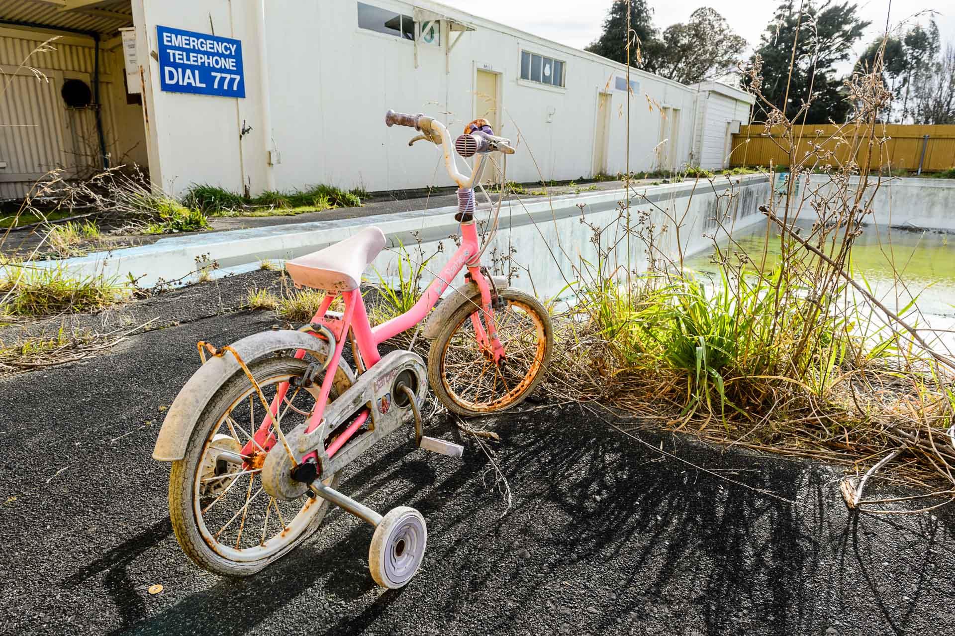 pink-bike-01.jpg