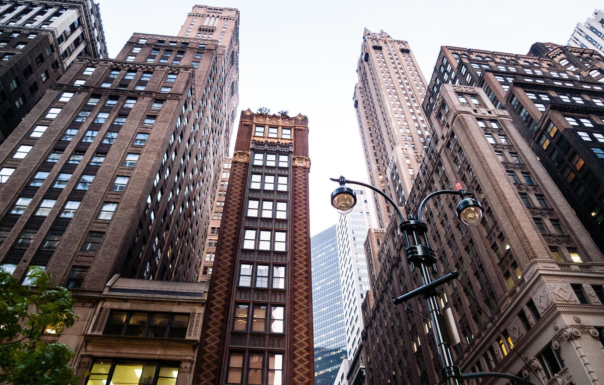 new-york-buildings-01.jpg