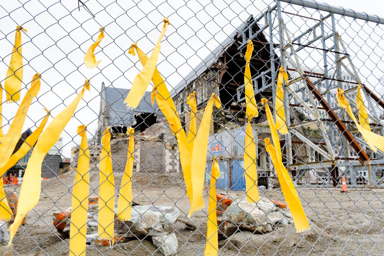 christchurch-earthquake-03.jpg