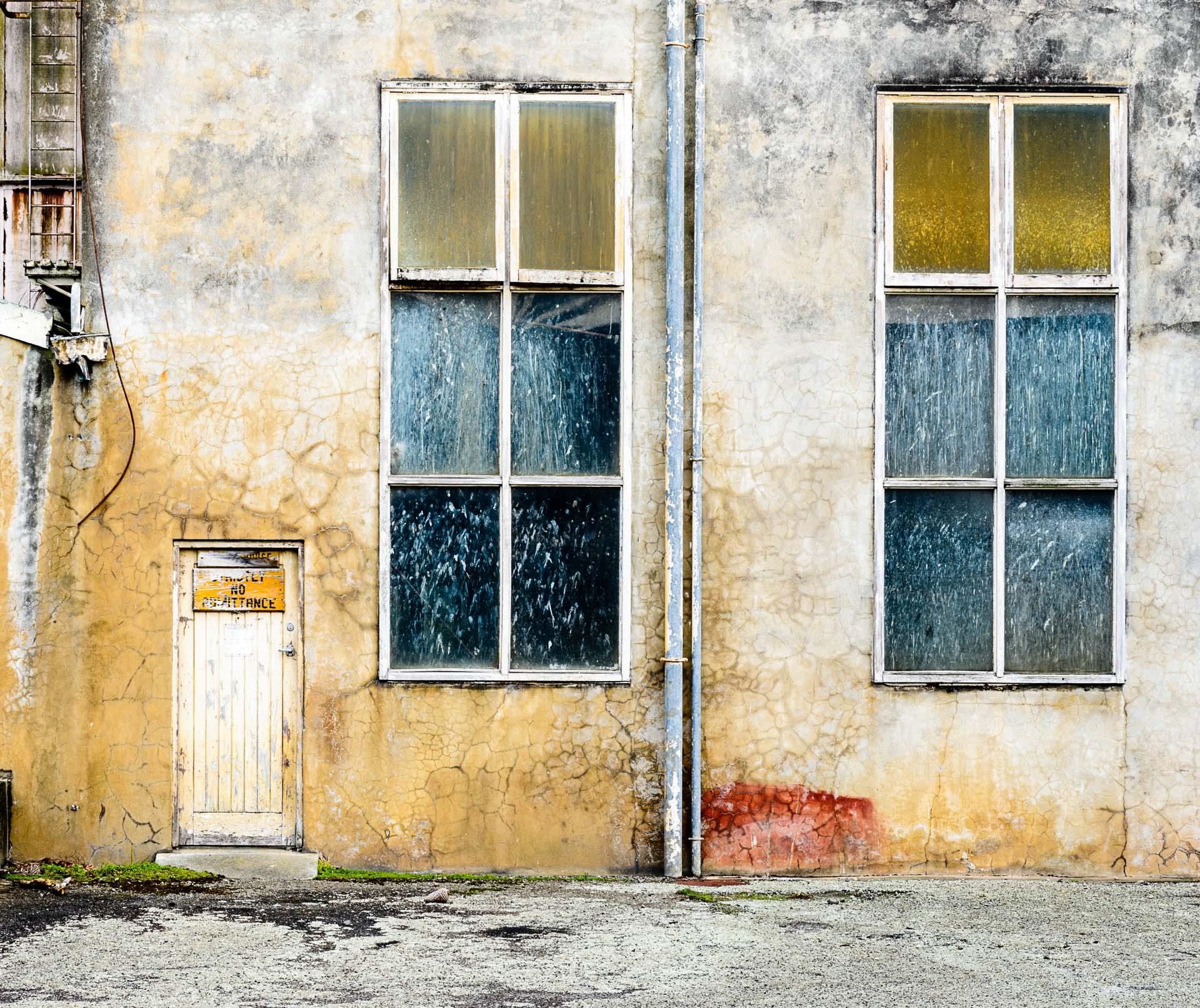the-boiler-house-02.jpg