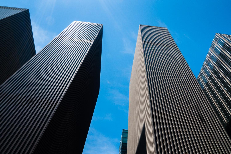 new-york-skyline-2.jpg