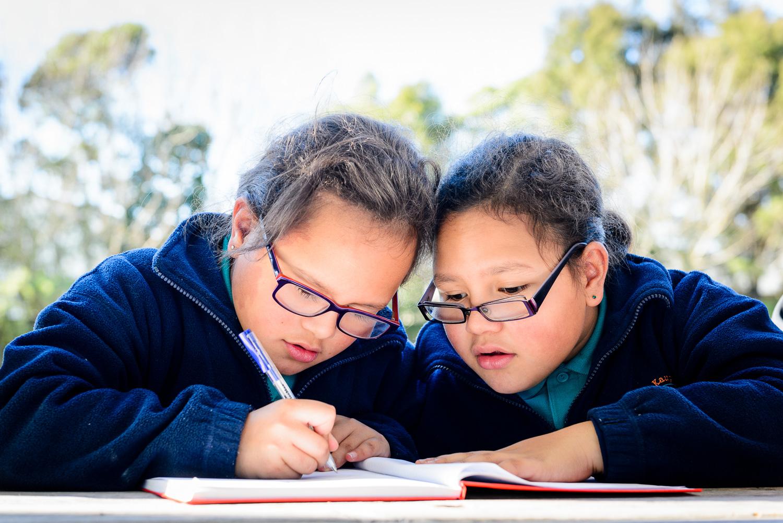 twins-at-school.jpg