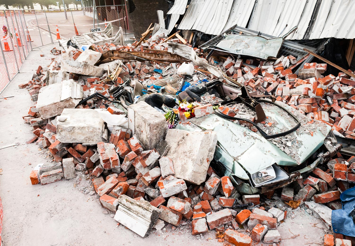 crushed-car-christchurch-earthquake.jpg