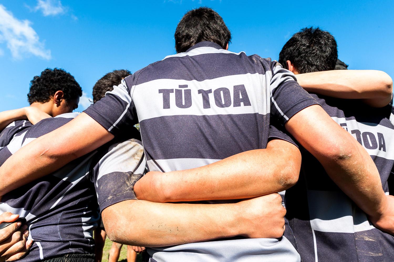 tu-toa-rugby-team.jpg