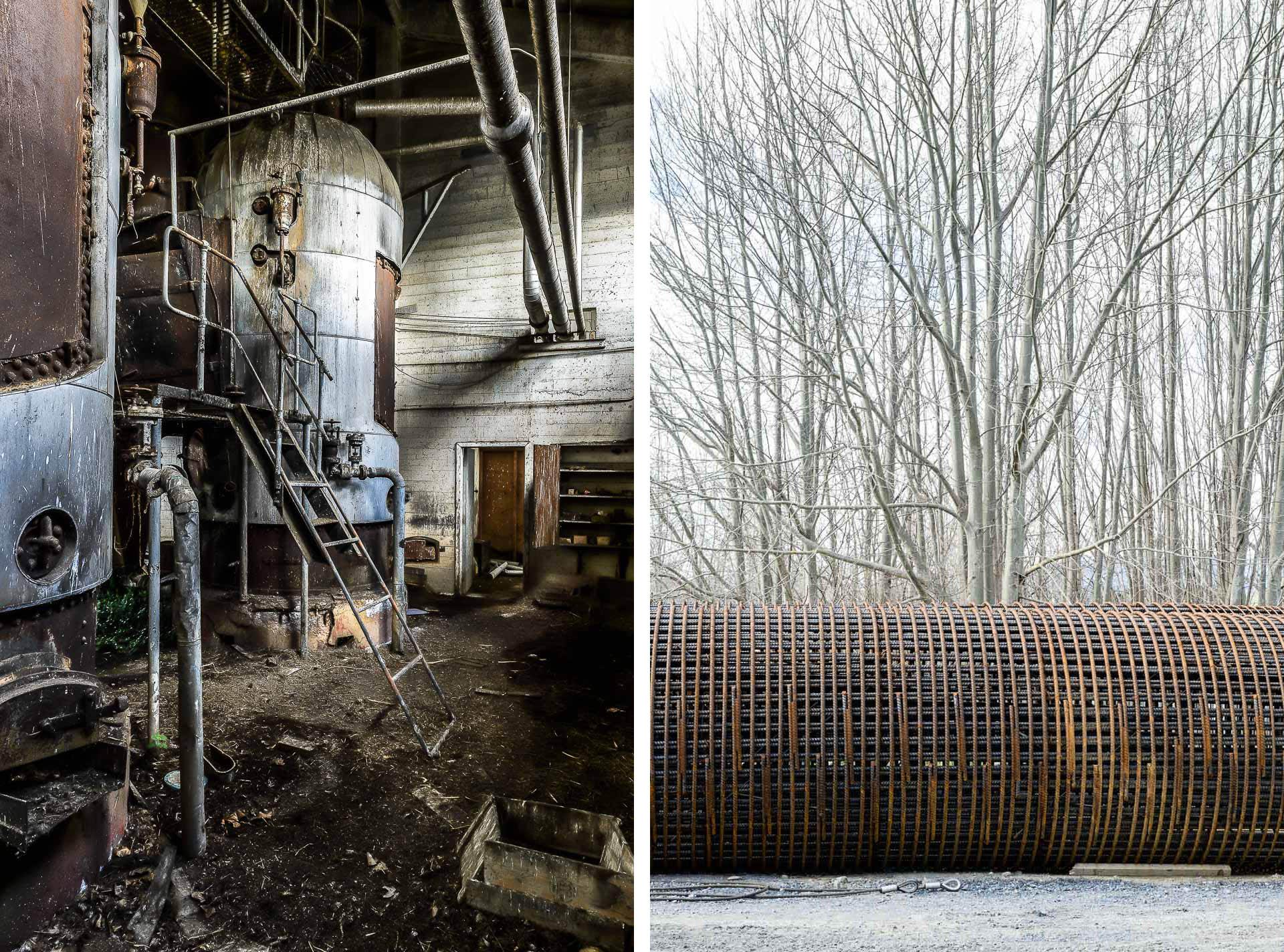 boilers-steel-cage-winter-trees.jpg
