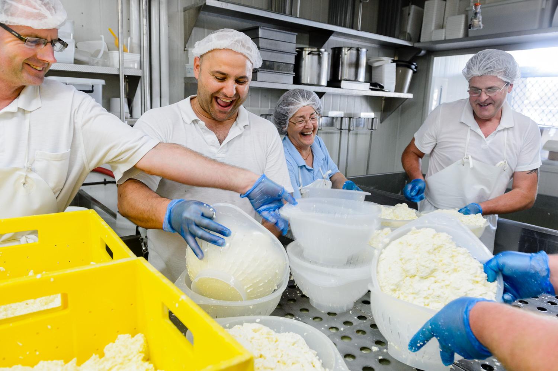 the-cheesemakers.jpg
