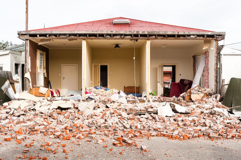 christchurch-earthquake-02.jpg