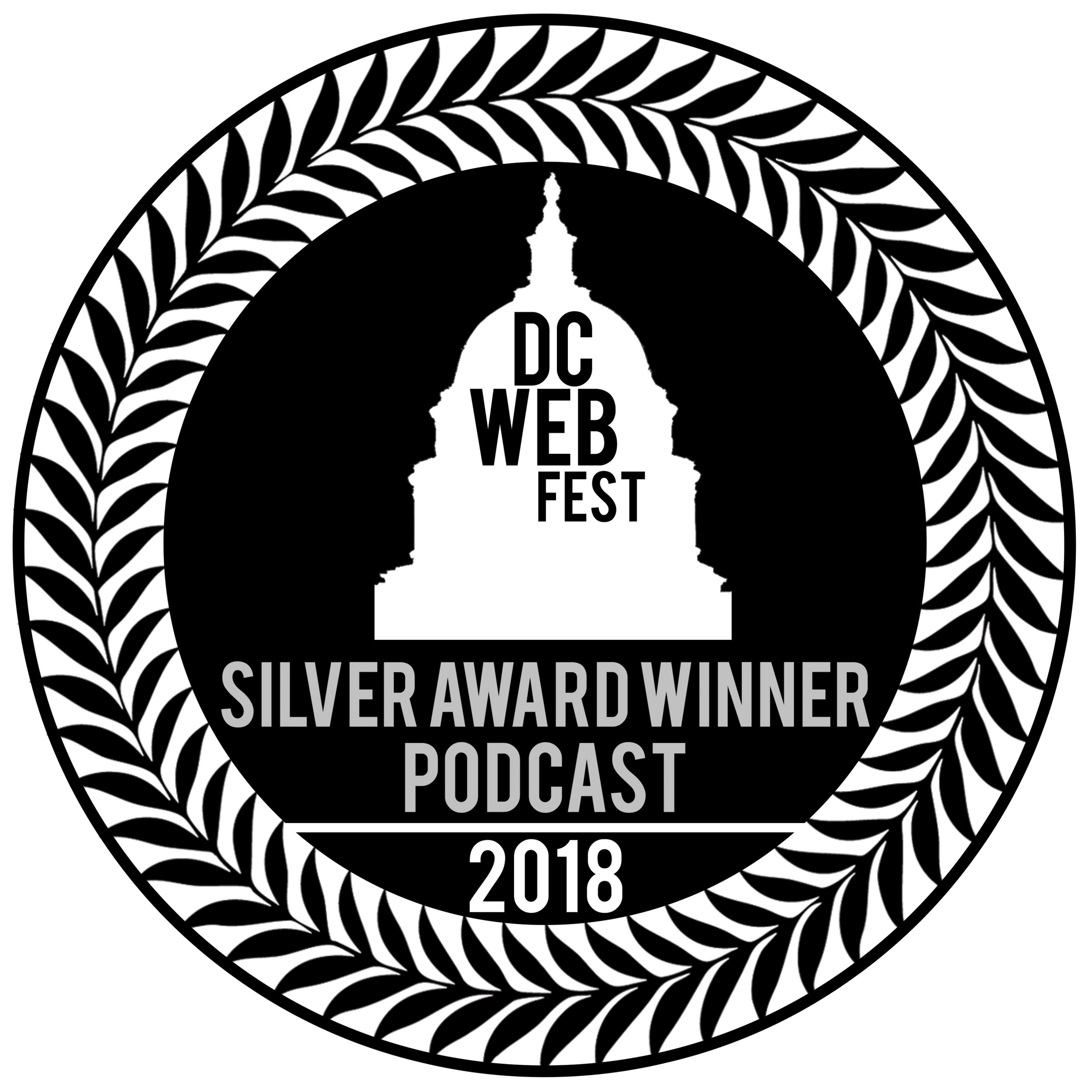 DCWF-2018-Silver-Podcast.png