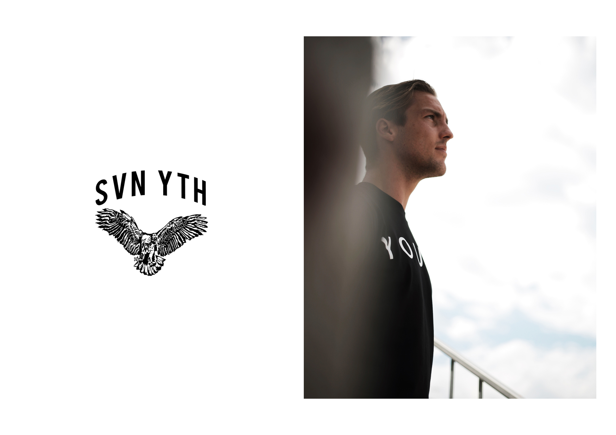 SVN1.jpg