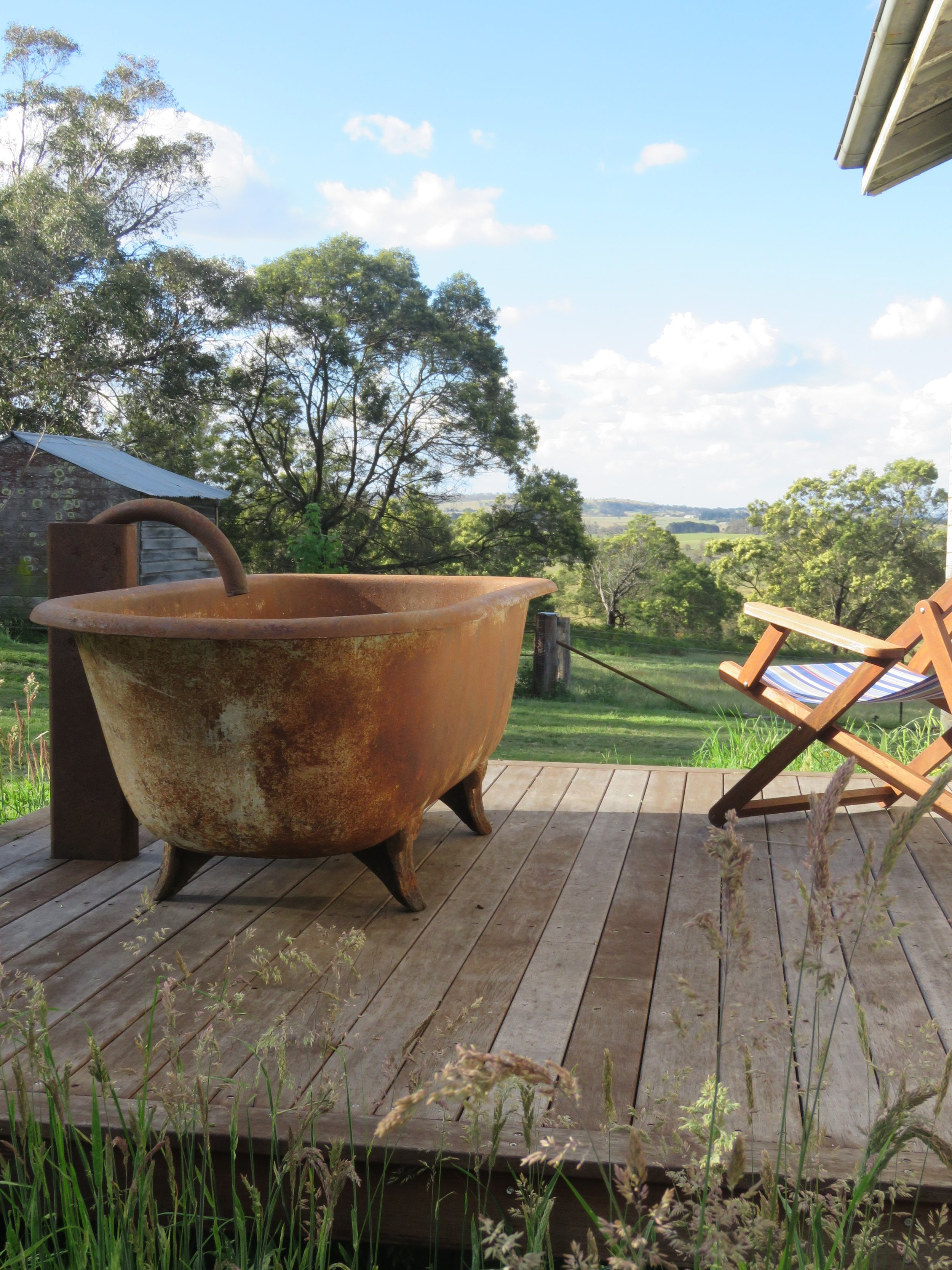 The Farmhouse - Outdoor Bath 1 (1).jpg