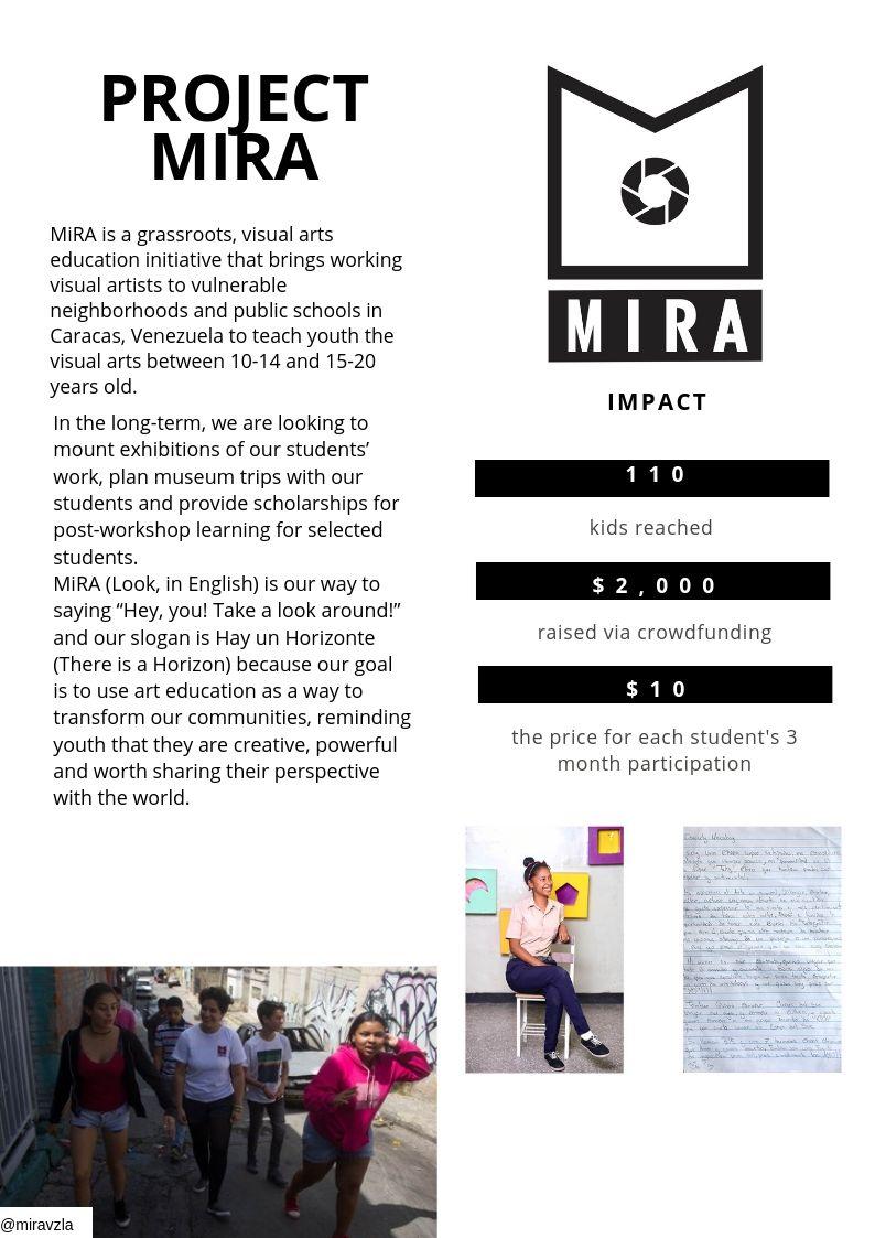 LGP Press Kit_MiRA.jpg