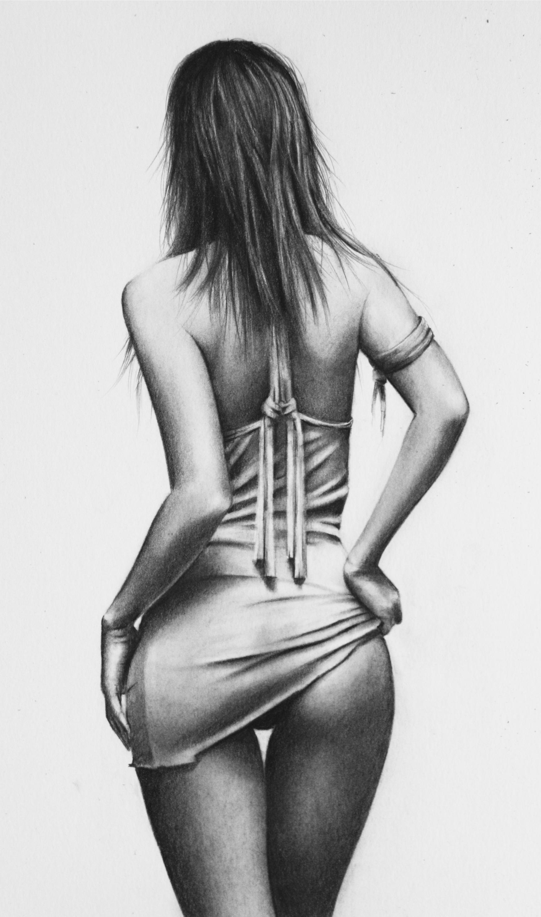 bill_higginson-graphite-drawing-realism-black-and-white