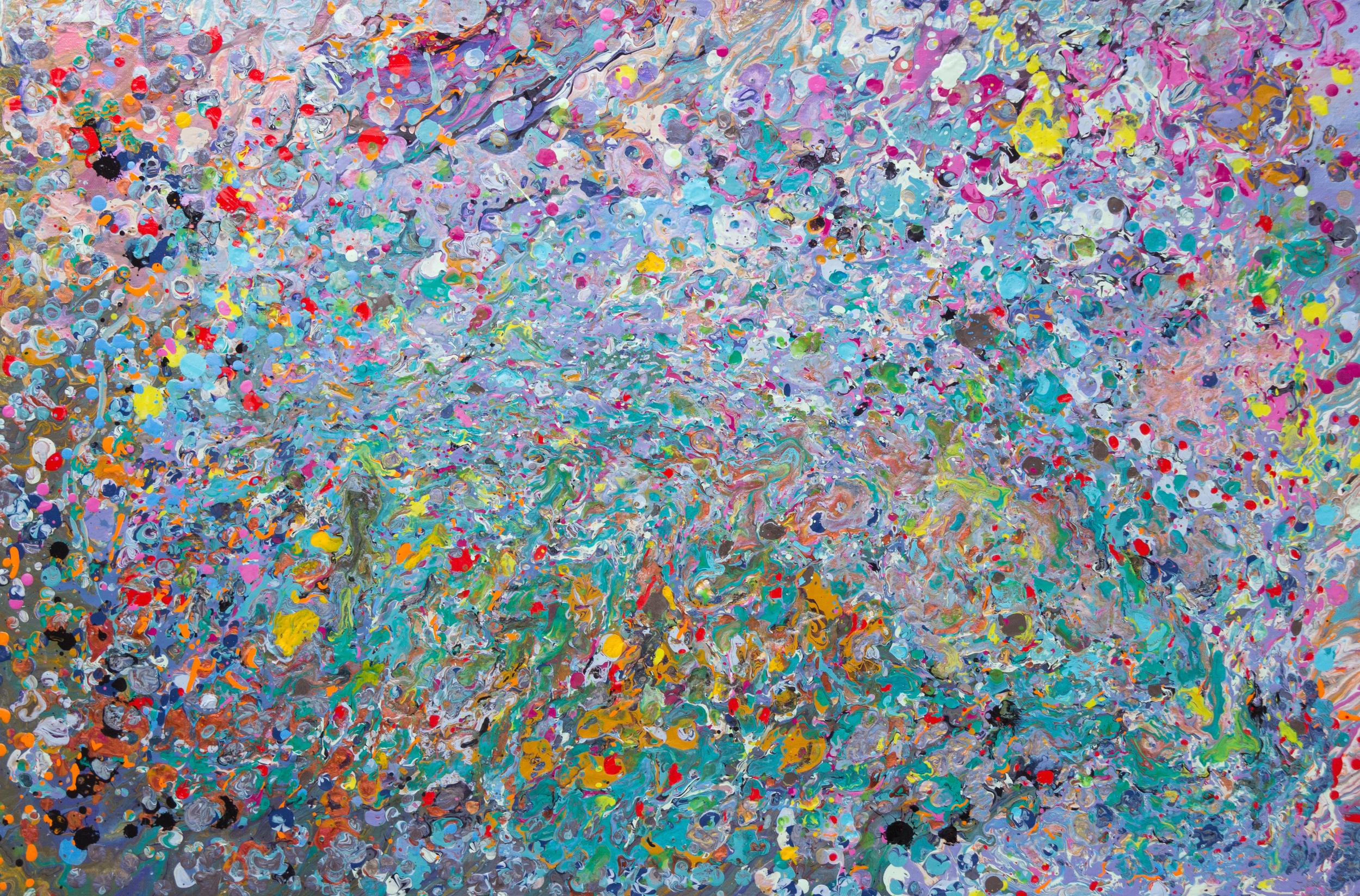 Mish Mash, acrylic on canvas, painting.jpg