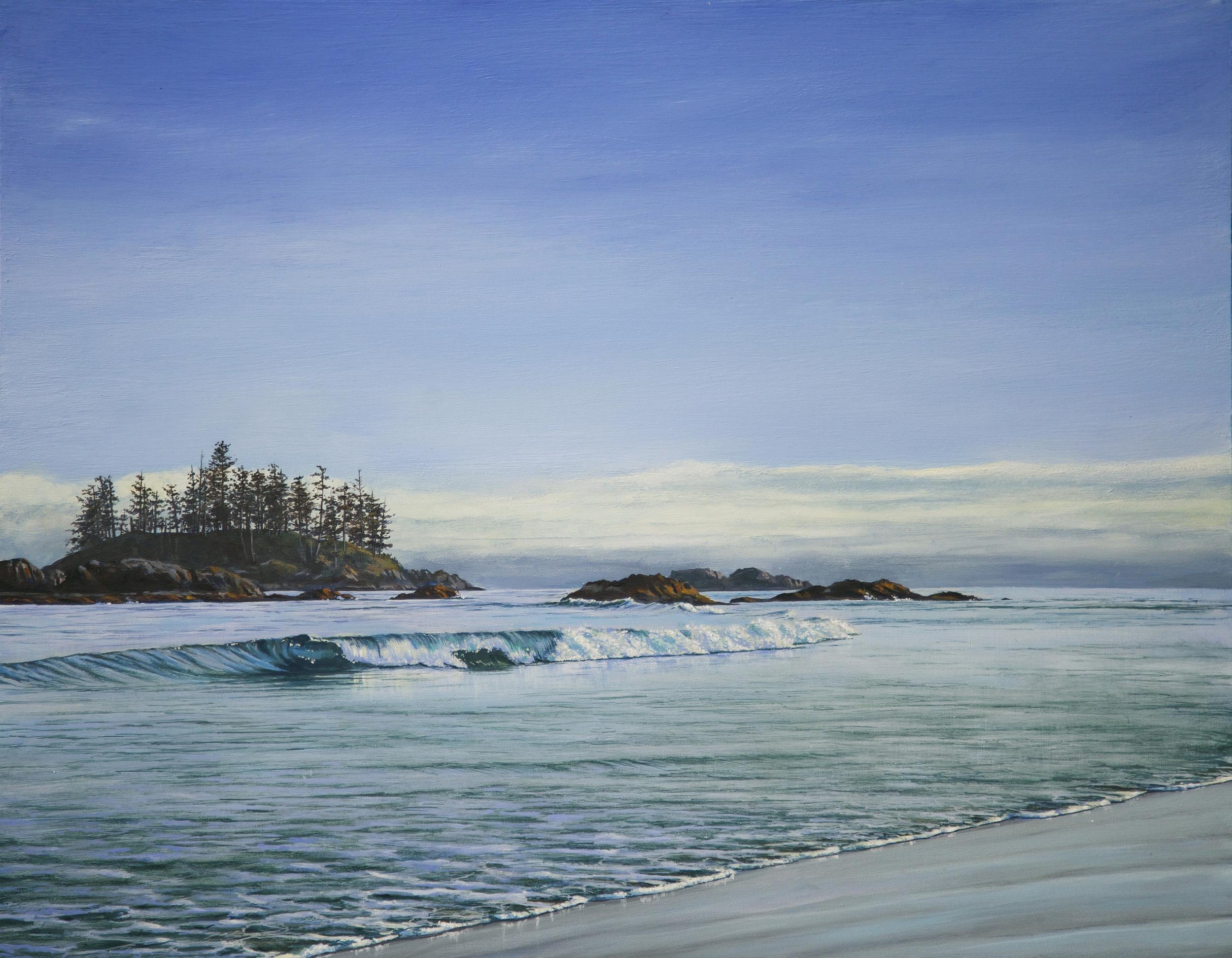 Tofino, acrylic on canvas painting.jpg