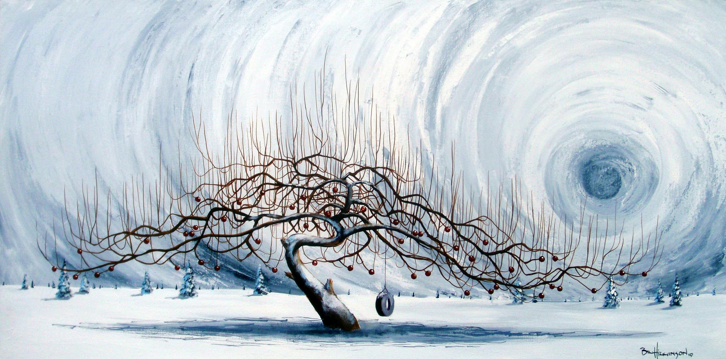 xApple tree XIII.jpg