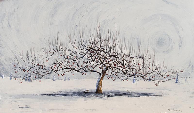 The apple tree X.jpg