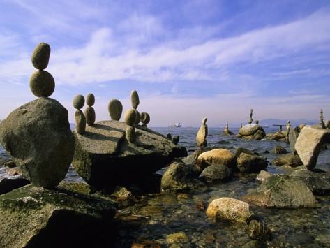 ron-watts-balanced-rocks-along-seawall-stanley-park-vancouver-british-columbia-canada.jpg