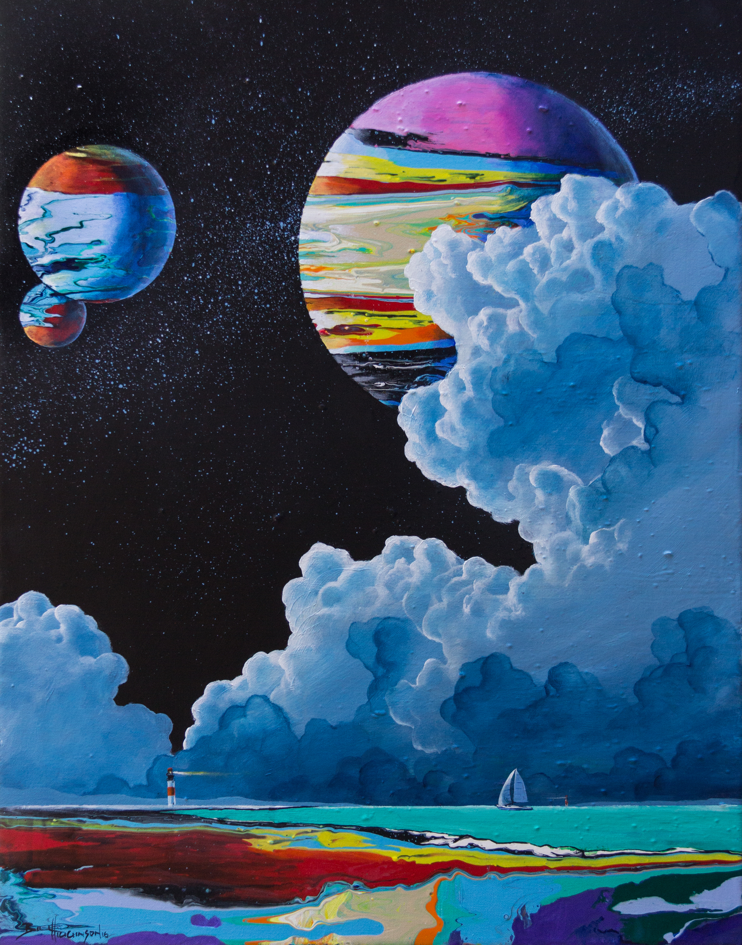 bill-higginson/art/can-you-see-it/fantasy-landscape-surrealism