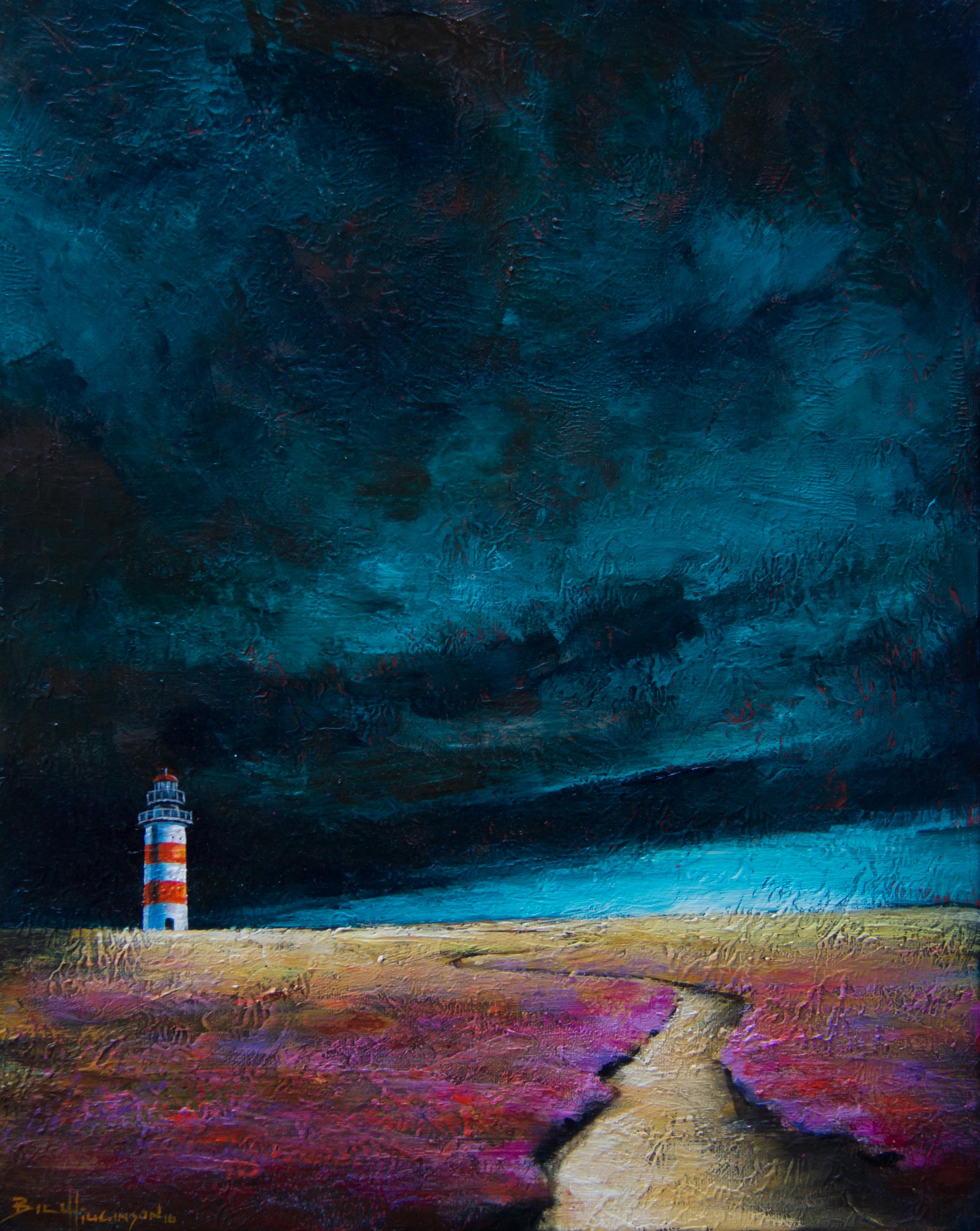 bill-higginson/art/turquoise-storm/abstract-landscape-surrealism