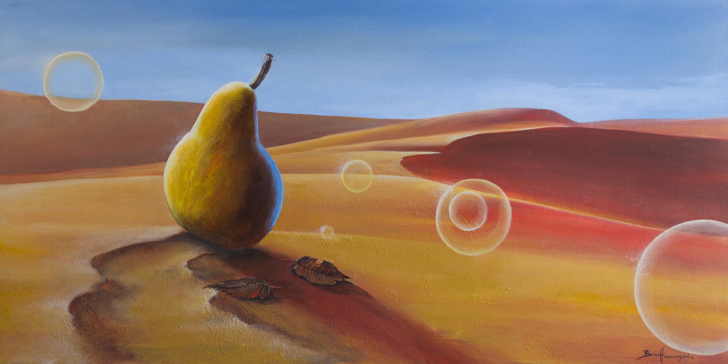 bill-higginson/art/impearator-peariosa/fan-art-fantasy-landscape-surrealism