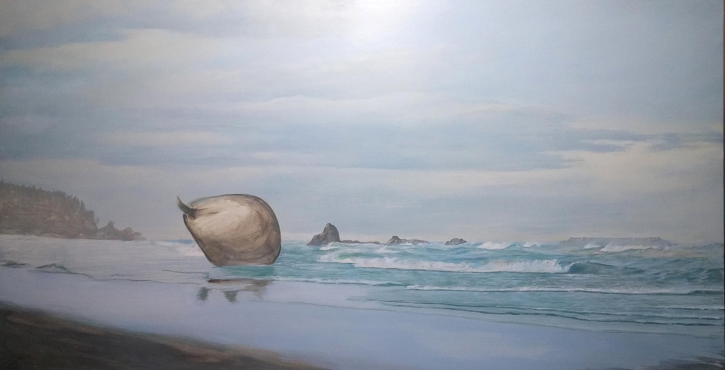 Shipwrecked 5.jpg