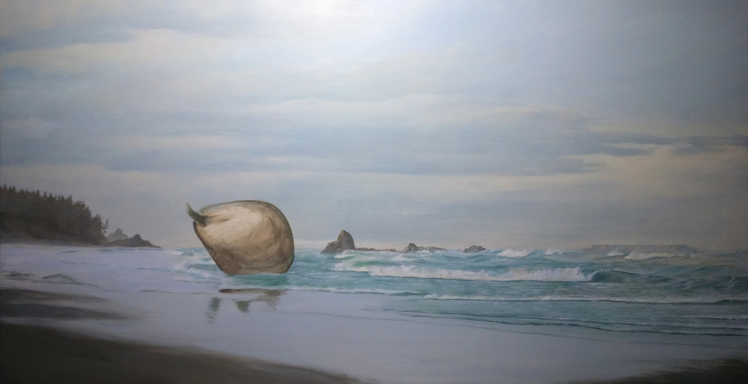 Shipwrecked 6.jpg
