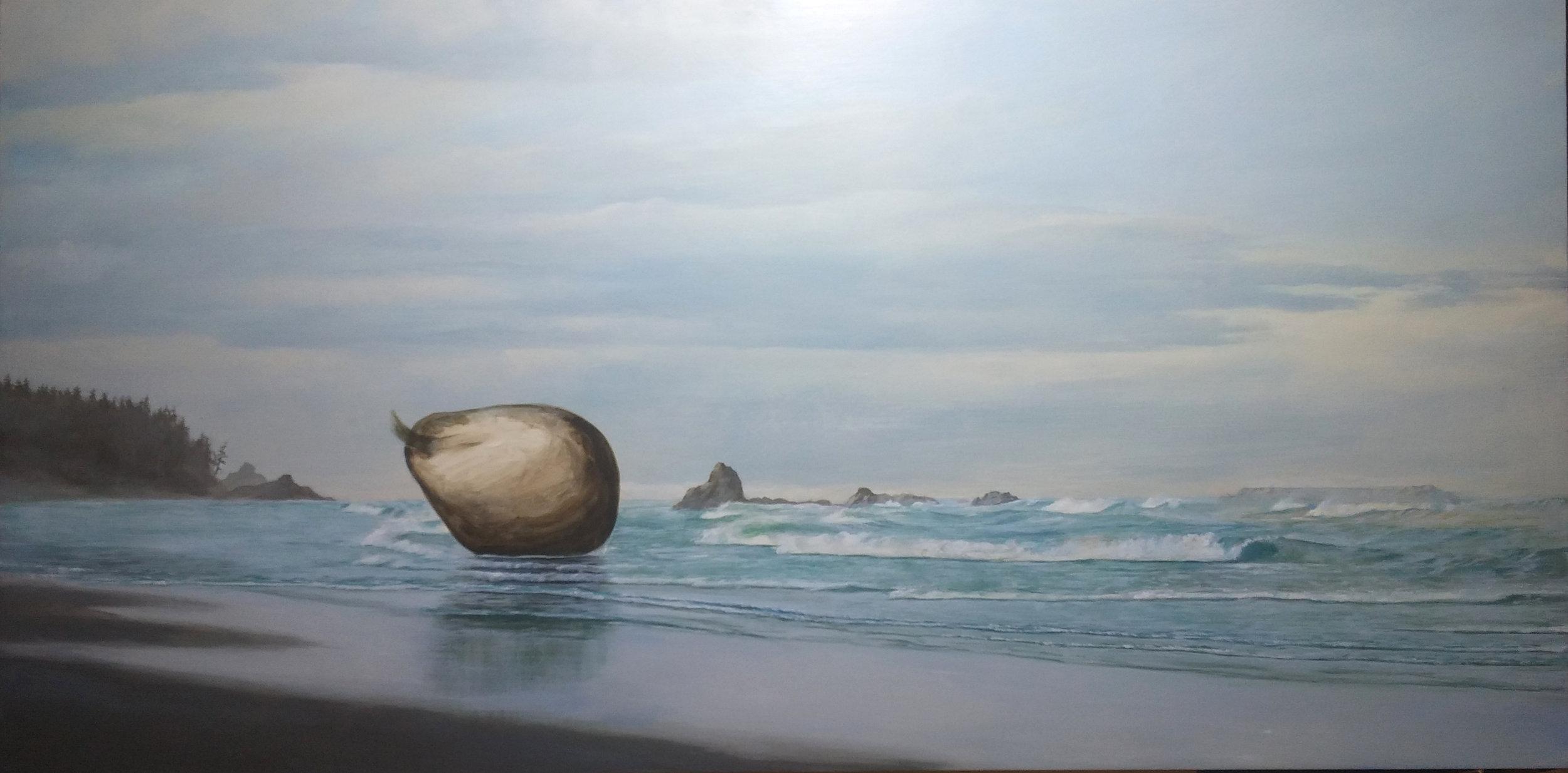Shipwrecked 8.jpg