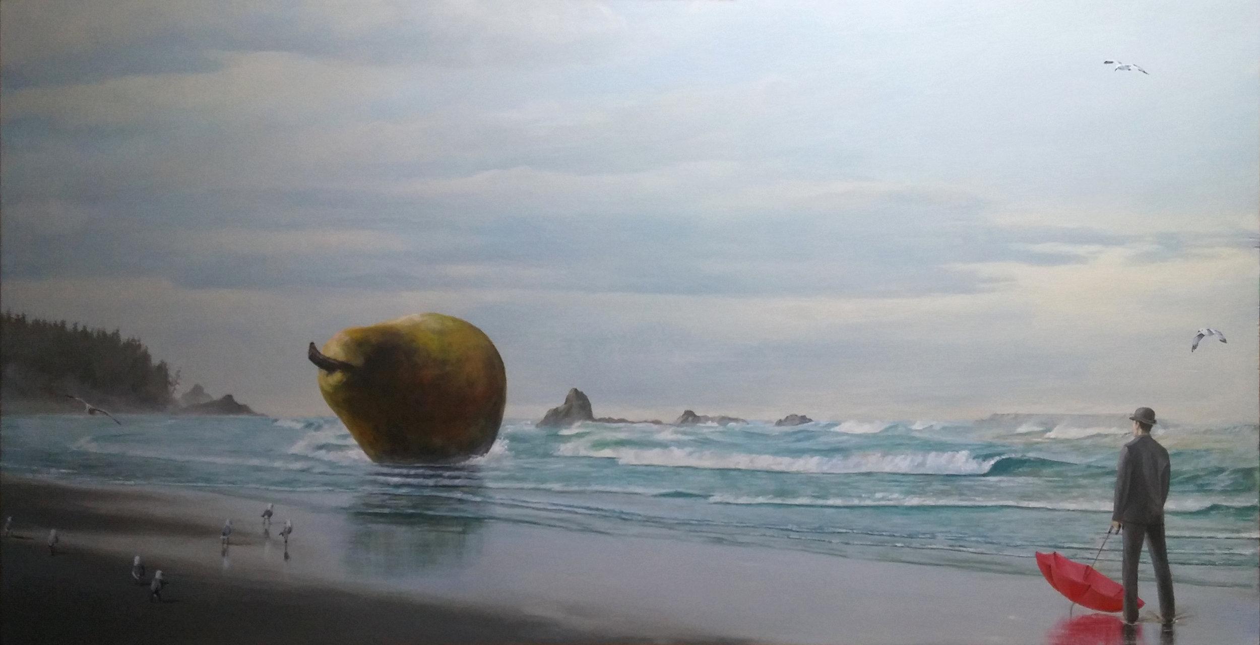 Shipwrecked 14.jpg
