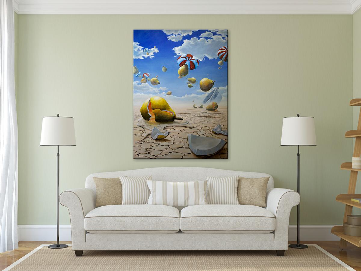 interior-design-artwork-on-wallinterior-design-artwork-on-wall-save-yourself-bill-higginson.jpg