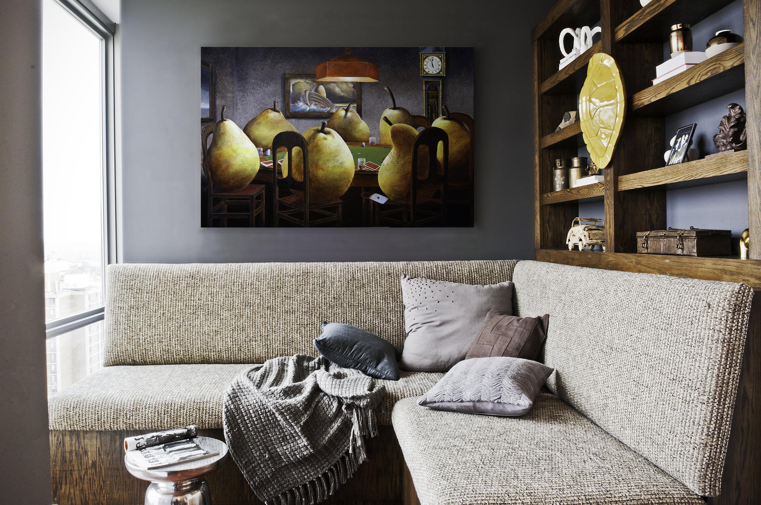 interior-design-artwork-on-wallinterior-design-artwork-on-wall-poker-pear-bill-higginson.jpg