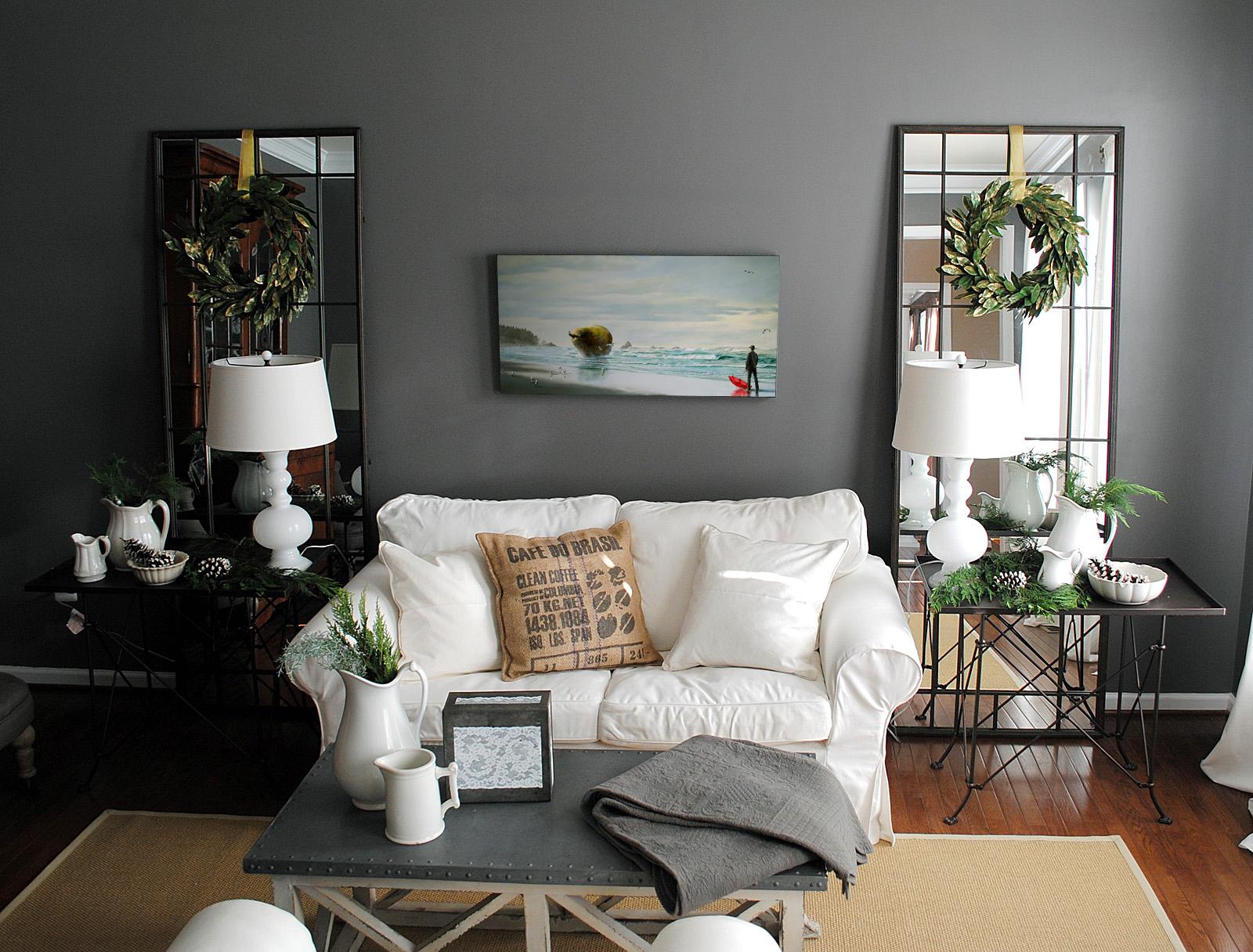 interior-design-artwork-on-wallinterior-design-artwork-on-wall-first-contact-bill-higginson.jpg
