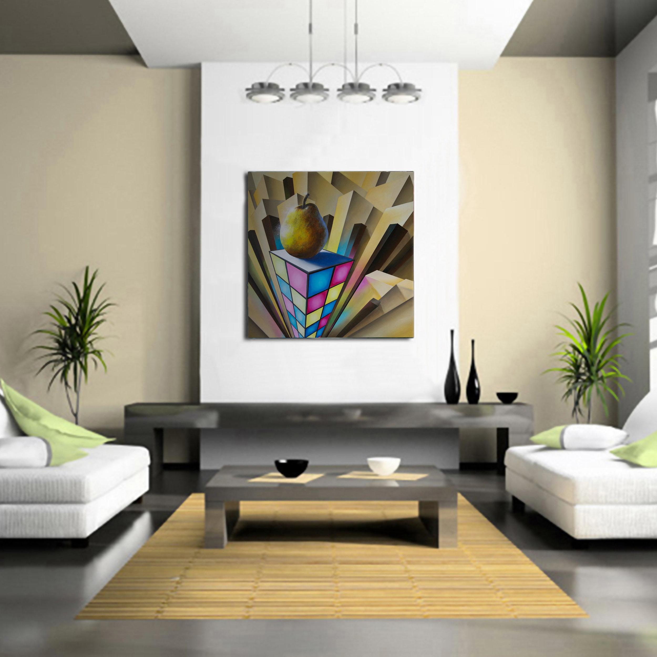 interior-design-artwork-on-wallinterior-design-artwork-on-wall-flair-bill-higginson.jpg