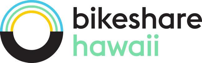 bikesharehawaiilogo.jpg